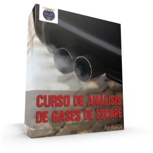 Gases de Escape
