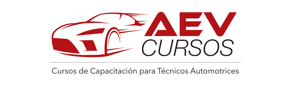Cursos Automotriz En Video