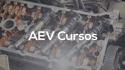 AEV Cursos