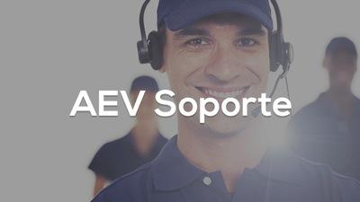 AEV Soporte